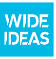 Wide Ideas